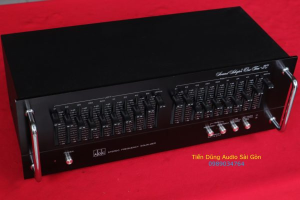 adc ss-110ic